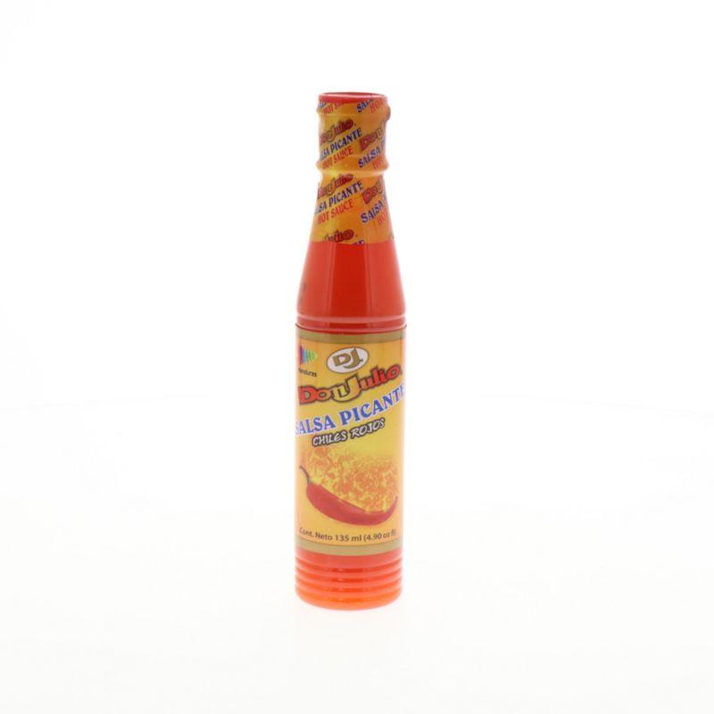 360-Abarrotes-Salsas-Aderezos-y-Toppings-Variedad-de-Salsas_714258002081_1.jpg