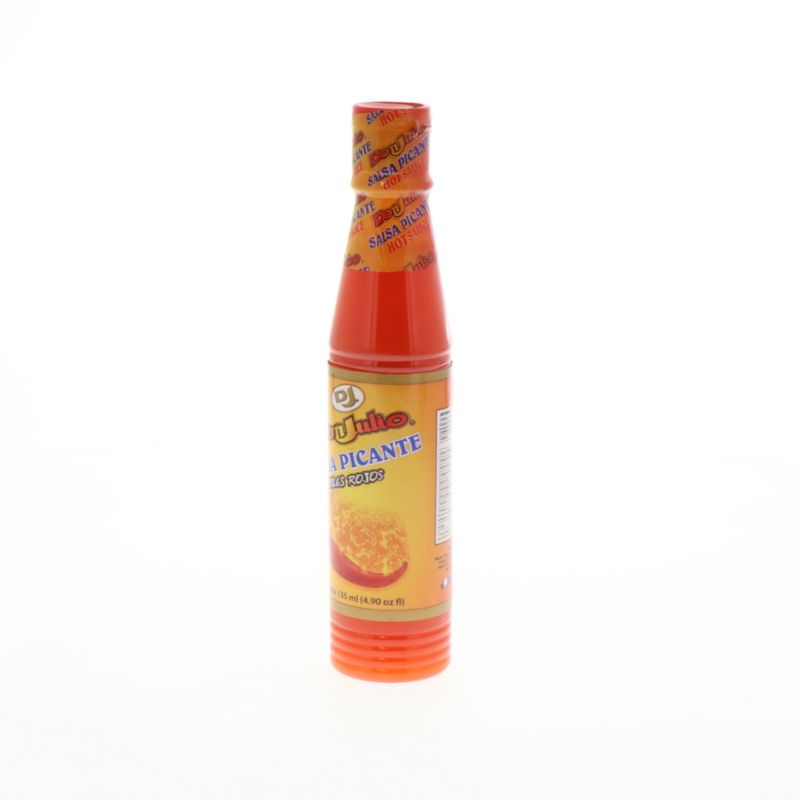 360-Abarrotes-Salsas-Aderezos-y-Toppings-Variedad-de-Salsas_714258002081_2.jpg