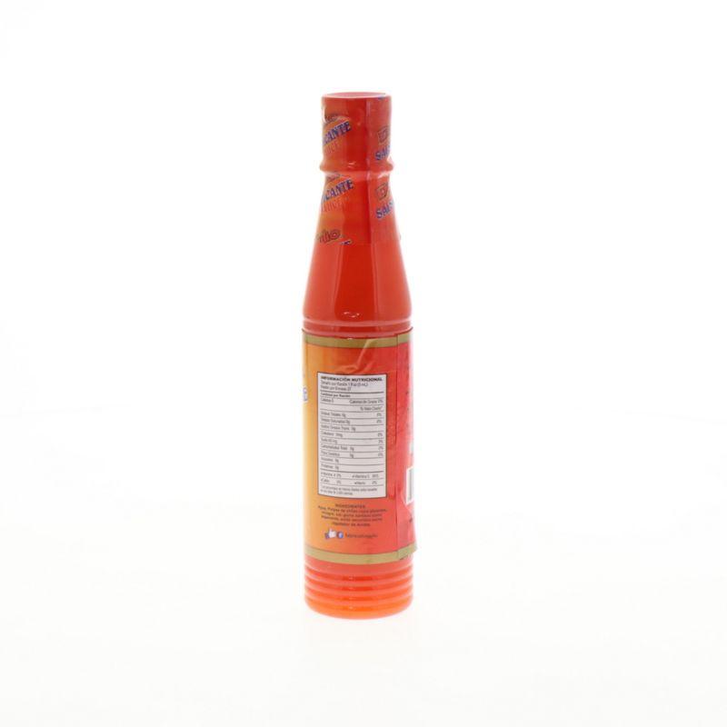 360-Abarrotes-Salsas-Aderezos-y-Toppings-Variedad-de-Salsas_714258002081_4.jpg