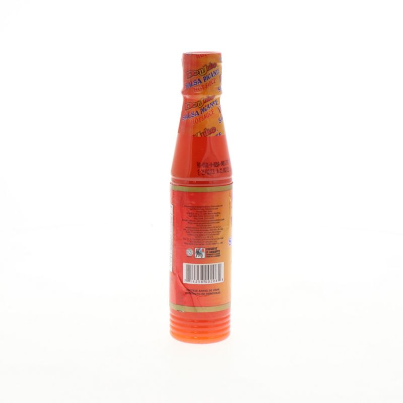 360-Abarrotes-Salsas-Aderezos-y-Toppings-Variedad-de-Salsas_714258002081_6.jpg
