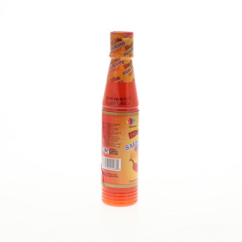 360-Abarrotes-Salsas-Aderezos-y-Toppings-Variedad-de-Salsas_714258002081_7.jpg
