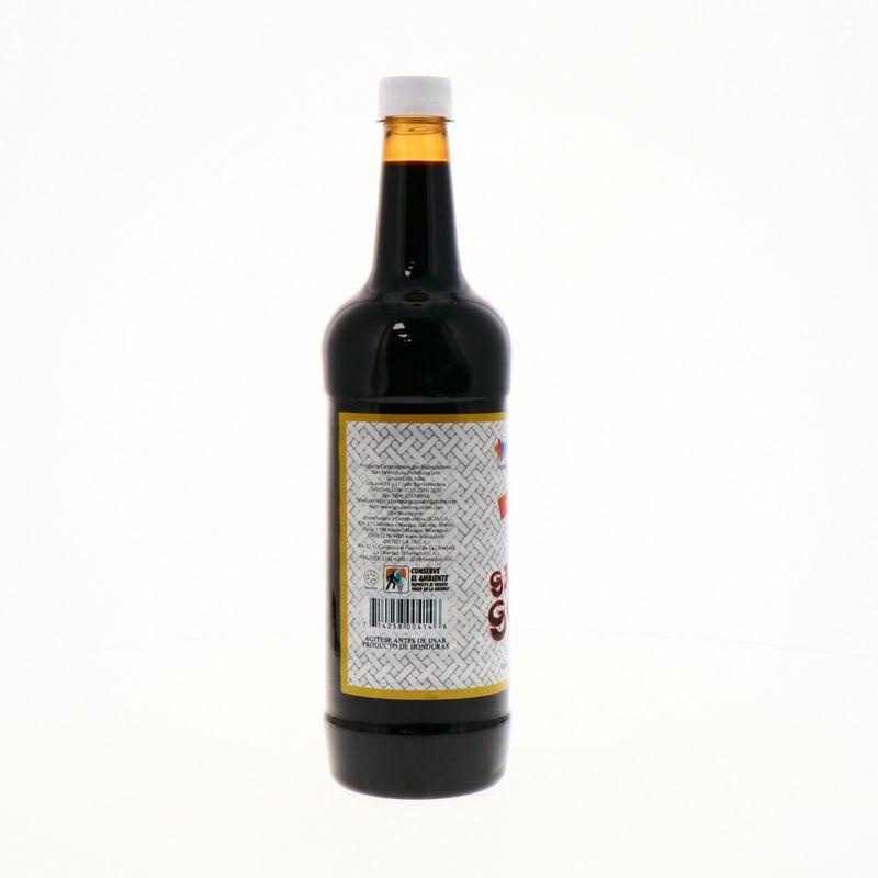 360-Abarrotes-Salsas-Aderezos-y-Toppings-Variedad-de-Salsas_714258004146_7.jpg