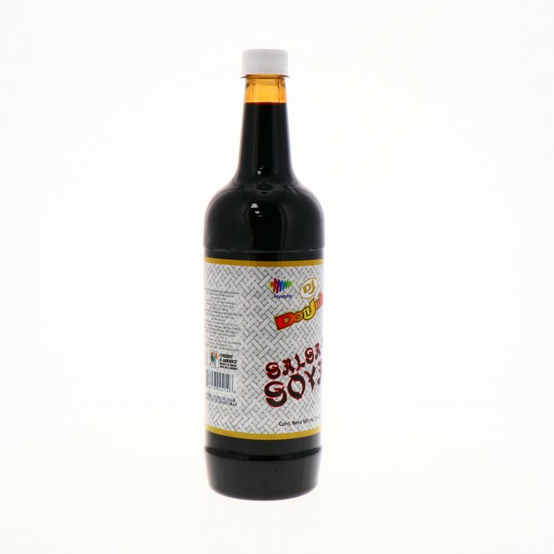 360-Abarrotes-Salsas-Aderezos-y-Toppings-Variedad-de-Salsas_714258004146_8.jpg
