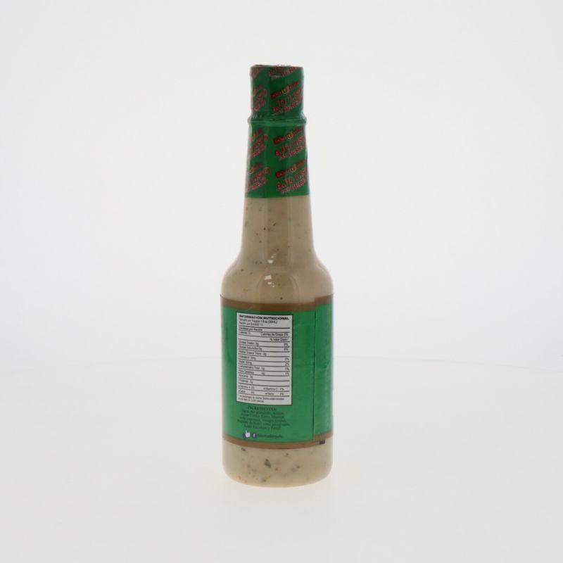360-Abarrotes-Salsas-Aderezos-y-Toppings-Variedad-de-Salsas_714258005631_4.jpg