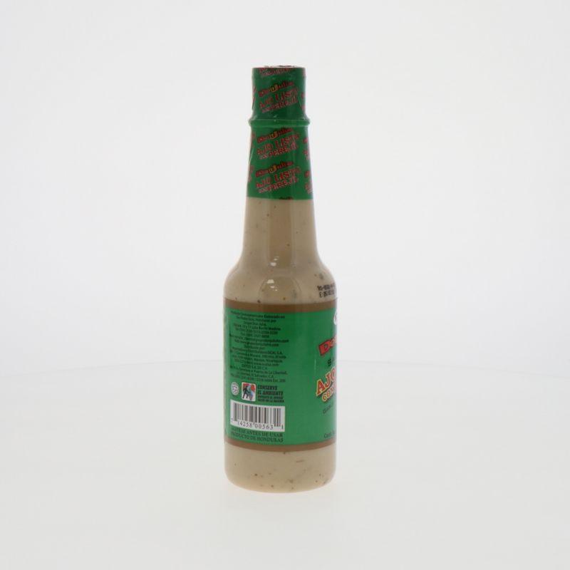 360-Abarrotes-Salsas-Aderezos-y-Toppings-Variedad-de-Salsas_714258005631_7.jpg