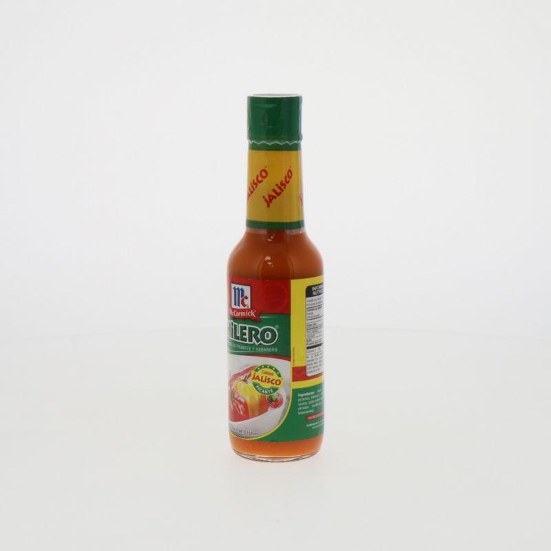 360-Abarrotes-Salsas-Aderezos-y-Toppings-Variedad-de-Salsas_7411000227459_2.jpg
