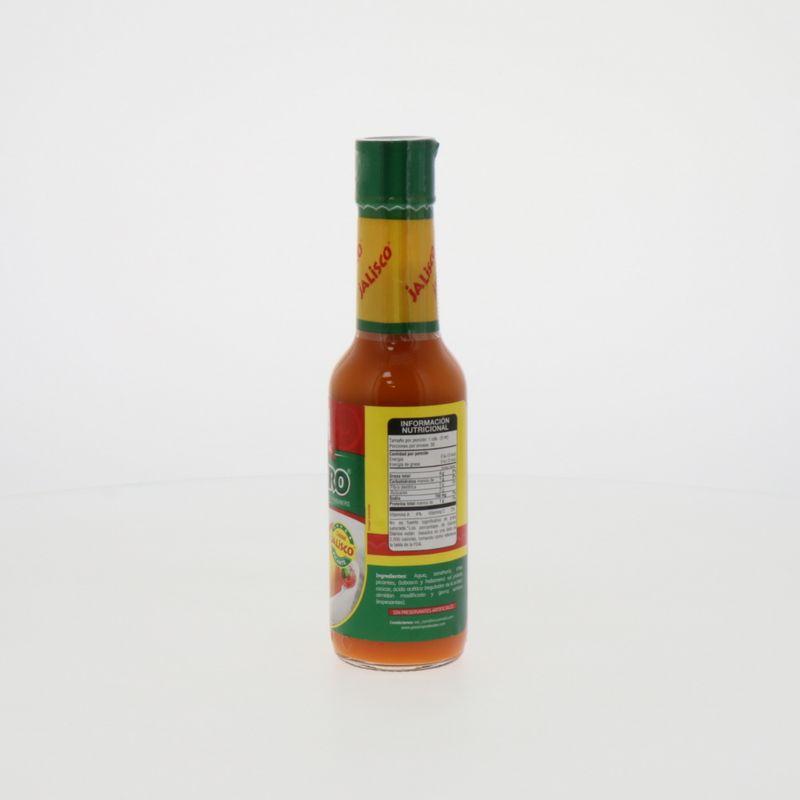360-Abarrotes-Salsas-Aderezos-y-Toppings-Variedad-de-Salsas_7411000227459_3.jpg