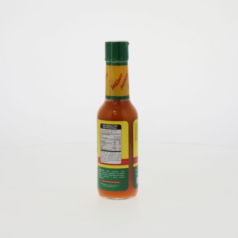 360-Abarrotes-Salsas-Aderezos-y-Toppings-Variedad-de-Salsas_7411000227459_4.jpg