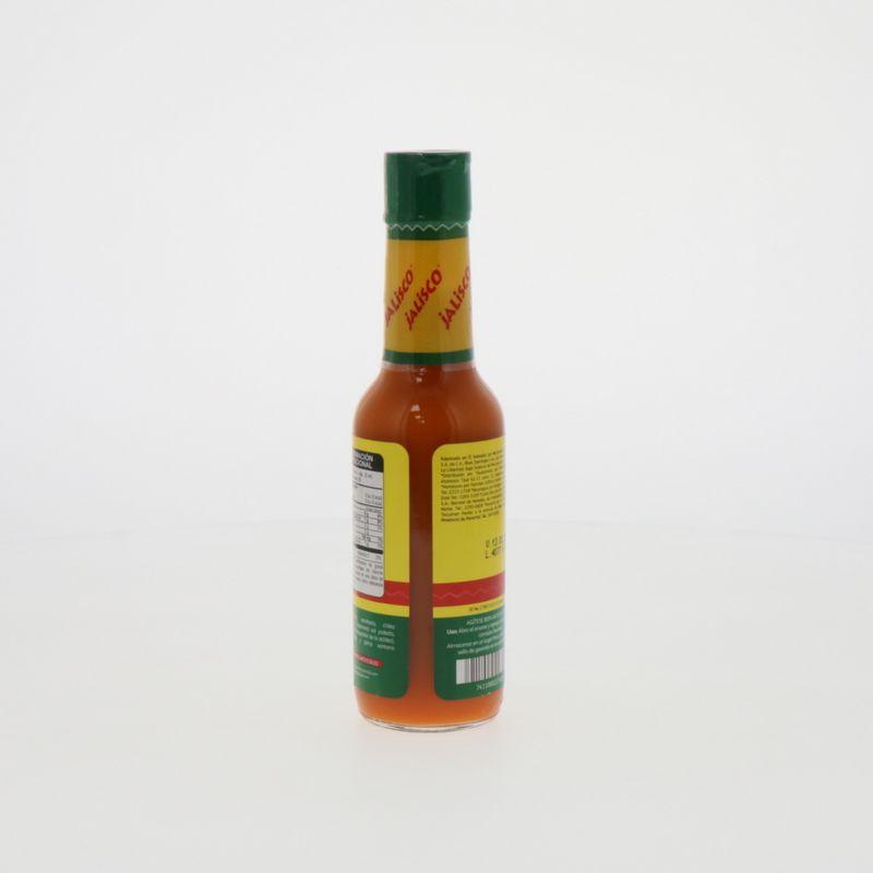 360-Abarrotes-Salsas-Aderezos-y-Toppings-Variedad-de-Salsas_7411000227459_5.jpg