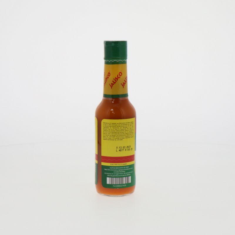 360-Abarrotes-Salsas-Aderezos-y-Toppings-Variedad-de-Salsas_7411000227459_6.jpg