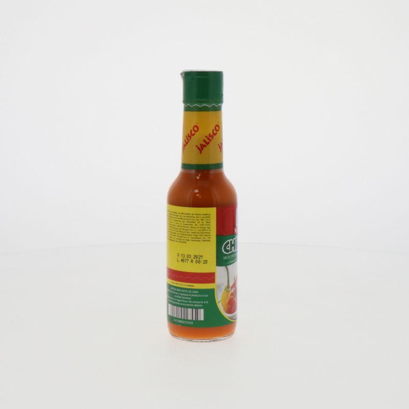 360-Abarrotes-Salsas-Aderezos-y-Toppings-Variedad-de-Salsas_7411000227459_7.jpg