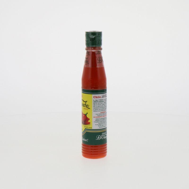 360-Abarrotes-Salsas-Aderezos-y-Toppings-Variedad-de-Salsas_7421206000022_3.jpg