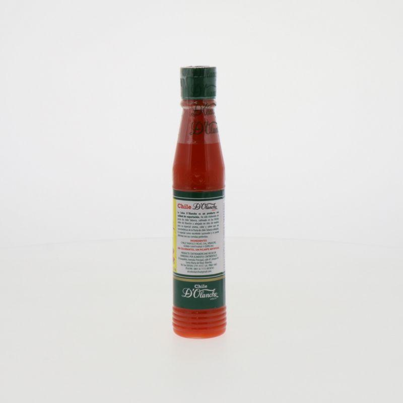 360-Abarrotes-Salsas-Aderezos-y-Toppings-Variedad-de-Salsas_7421206000022_4.jpg