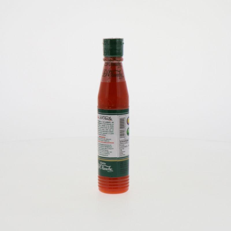 360-Abarrotes-Salsas-Aderezos-y-Toppings-Variedad-de-Salsas_7421206000022_5.jpg