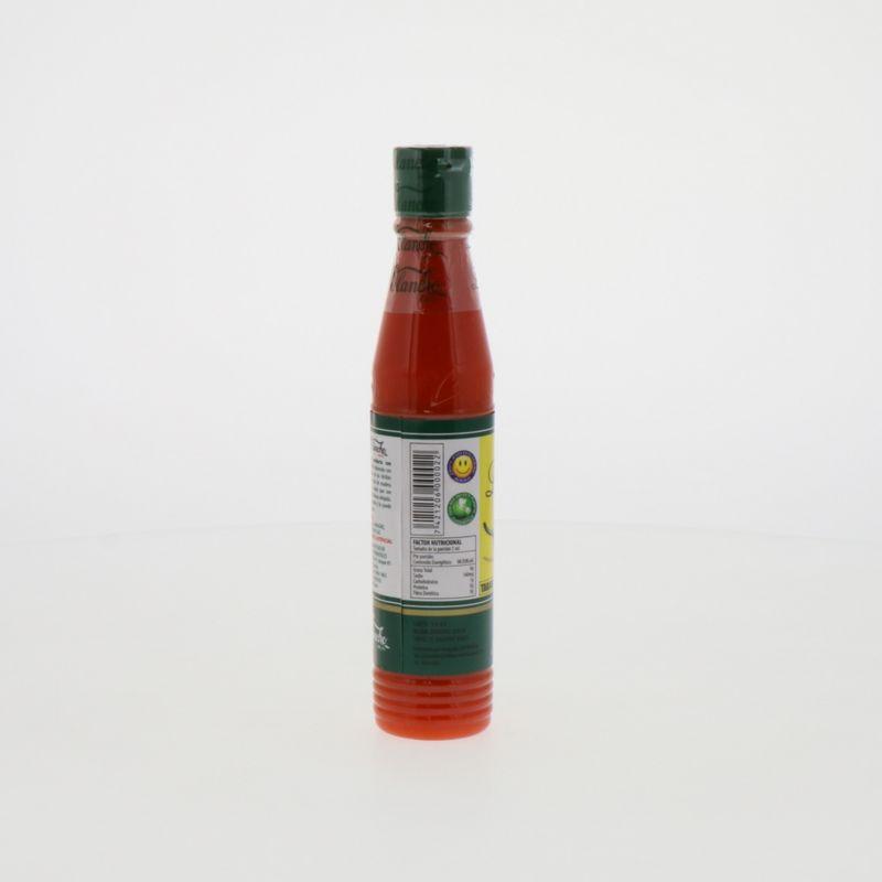 360-Abarrotes-Salsas-Aderezos-y-Toppings-Variedad-de-Salsas_7421206000022_6.jpg