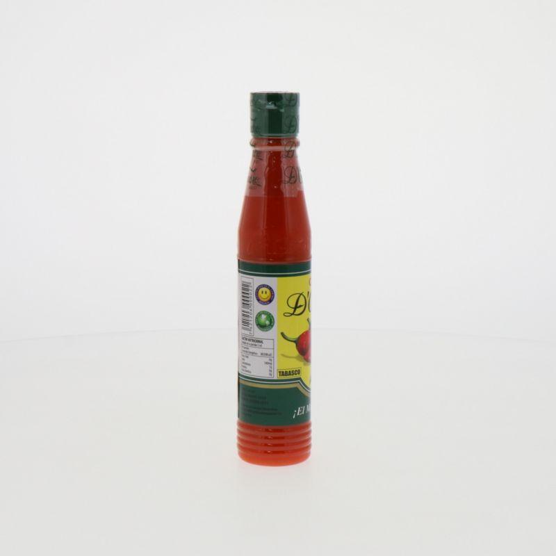 360-Abarrotes-Salsas-Aderezos-y-Toppings-Variedad-de-Salsas_7421206000022_7.jpg