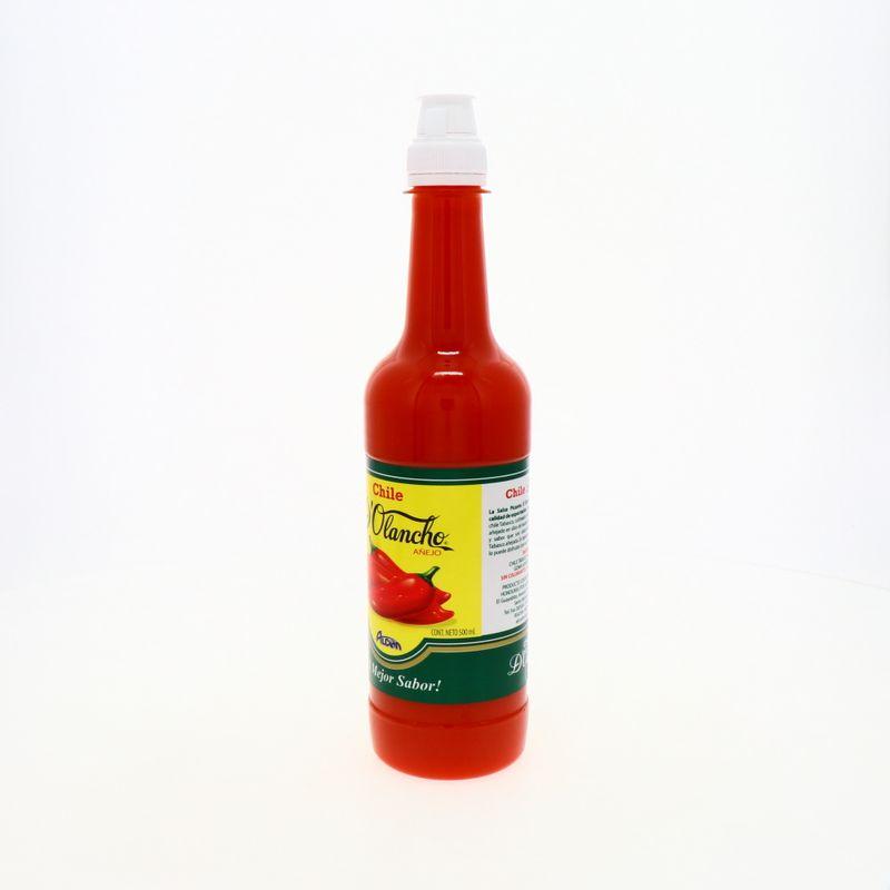 360-Abarrotes-Salsas-Aderezos-y-Toppings-Variedad-de-Salsas_7421206000039_2.jpg