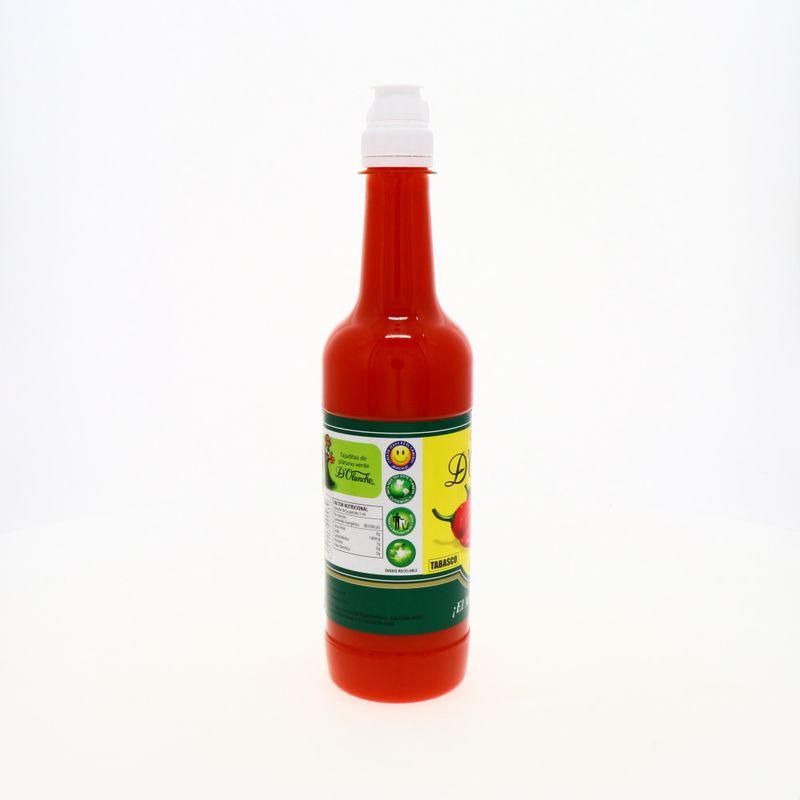 360-Abarrotes-Salsas-Aderezos-y-Toppings-Variedad-de-Salsas_7421206000039_7.jpg