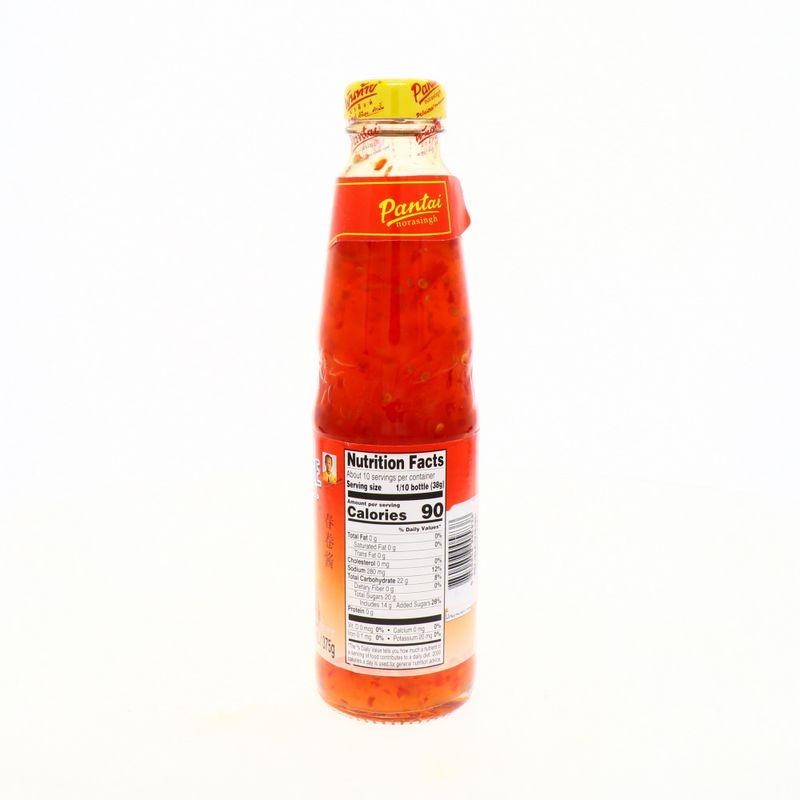360-Abarrotes-Salsas-Aderezos-y-Toppings-Variedad-de-Salsas_8850058005838_6.jpg