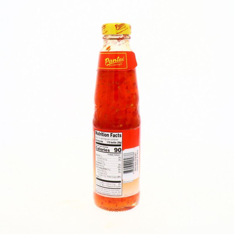 360-Abarrotes-Salsas-Aderezos-y-Toppings-Variedad-de-Salsas_8850058005838_7.jpg