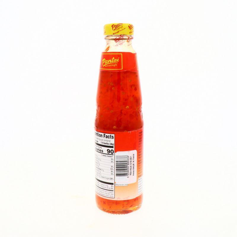 360-Abarrotes-Salsas-Aderezos-y-Toppings-Variedad-de-Salsas_8850058005838_8.jpg