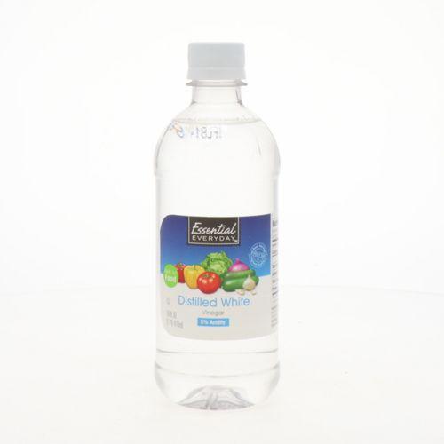 Vinagre Essential Everyday Blanco 473 Ml