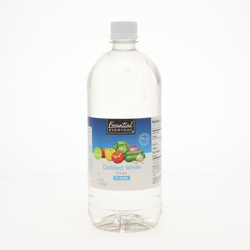 Vinagre Essential Everyday Blanco 946 Ml