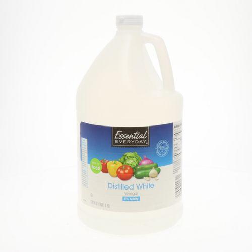 Vinagre Essential Everyday Blanco 1 Gl
