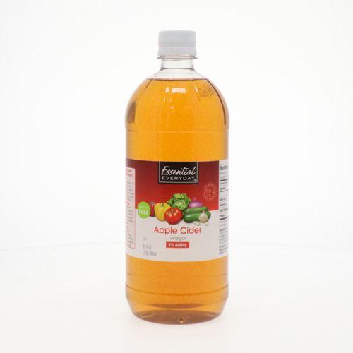 Vinagre Essential Everyday De Manzana 946 Ml