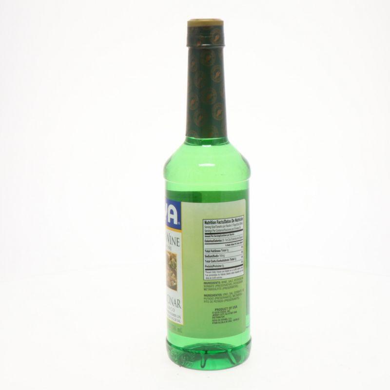 360-Abarrotes-Salsas-Aderezos-y-Toppings-Vinagres-Vinagretas-y-Balsamicos_041331038041_3.jpg