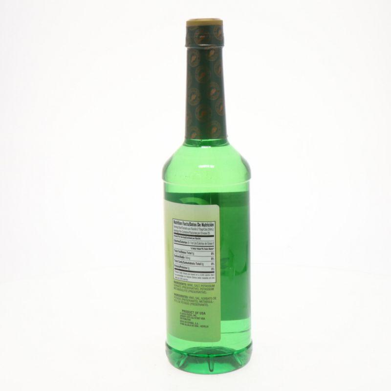 360-Abarrotes-Salsas-Aderezos-y-Toppings-Vinagres-Vinagretas-y-Balsamicos_041331038041_4.jpg