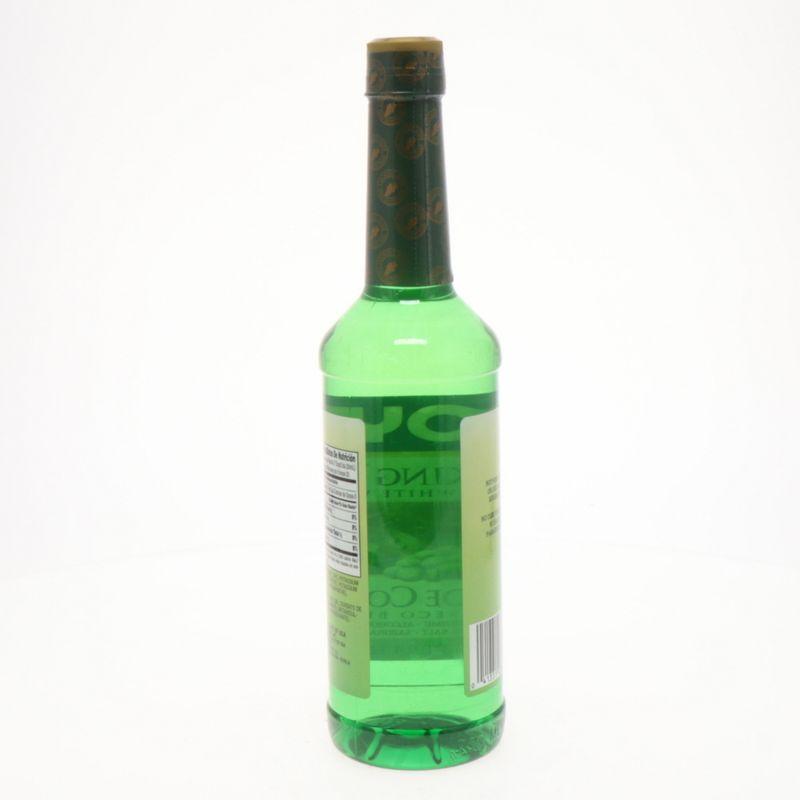 360-Abarrotes-Salsas-Aderezos-y-Toppings-Vinagres-Vinagretas-y-Balsamicos_041331038041_5.jpg