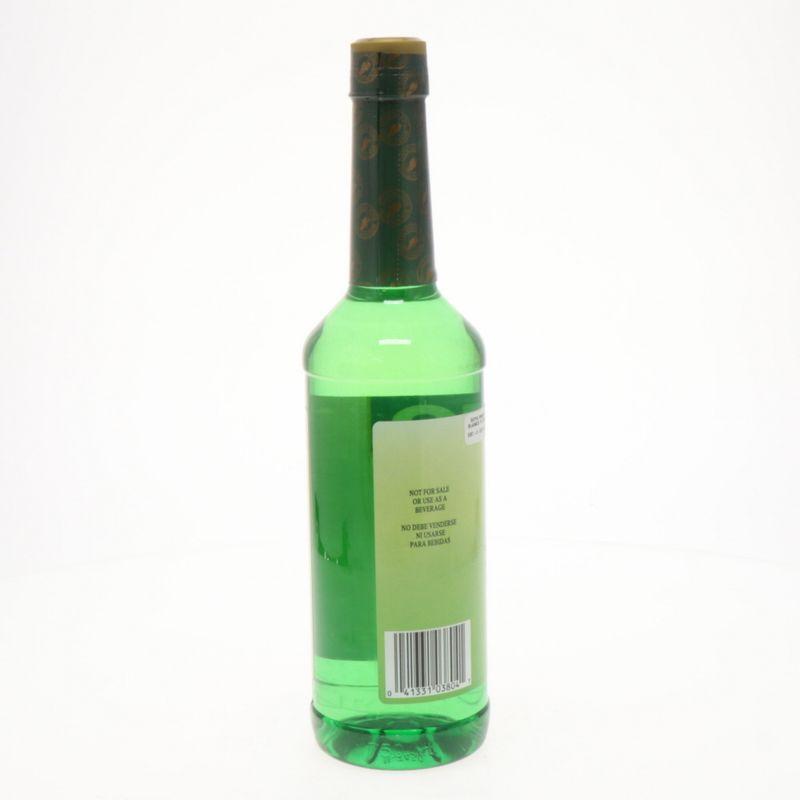 360-Abarrotes-Salsas-Aderezos-y-Toppings-Vinagres-Vinagretas-y-Balsamicos_041331038041_6.jpg