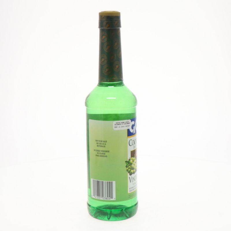 360-Abarrotes-Salsas-Aderezos-y-Toppings-Vinagres-Vinagretas-y-Balsamicos_041331038041_7.jpg