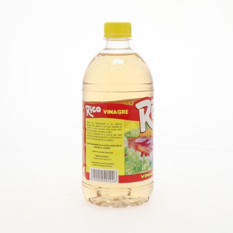 360-Abarrotes-Salsas-Aderezos-y-Toppings-Vinagres-Vinagretas-y-Balsamicos_7420000401226_7.jpg
