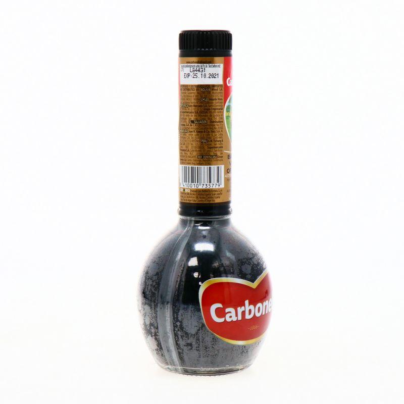 360-Abarrotes-Salsas-Aderezos-y-Toppings-Vinagres-Vinagretas-y-Balsamicos_8410010735779_4.jpg