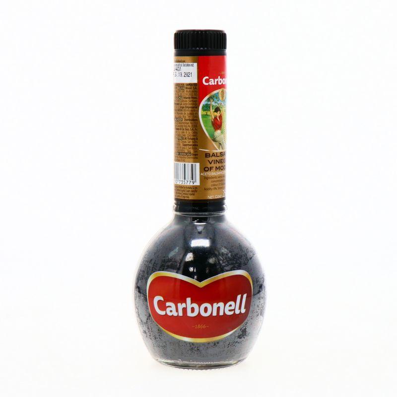 360-Abarrotes-Salsas-Aderezos-y-Toppings-Vinagres-Vinagretas-y-Balsamicos_8410010735779_5.jpg