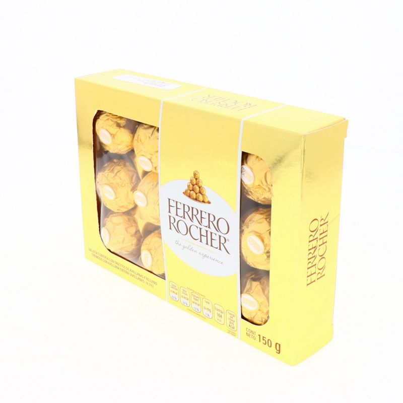 360-Abarrotes-Snacks-Chocolates_8000500227749_2.jpg
