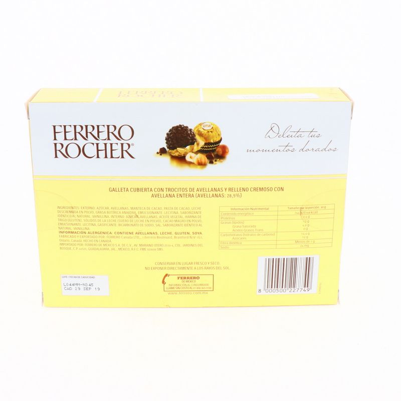 360-Abarrotes-Snacks-Chocolates_8000500227749_5.jpg