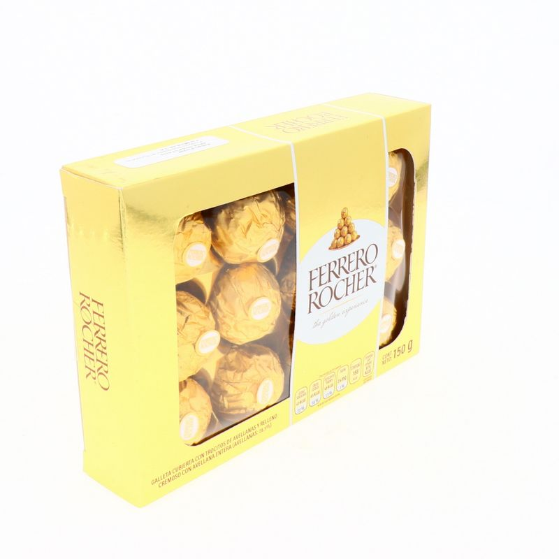 360-Abarrotes-Snacks-Chocolates_8000500227749_8.jpg