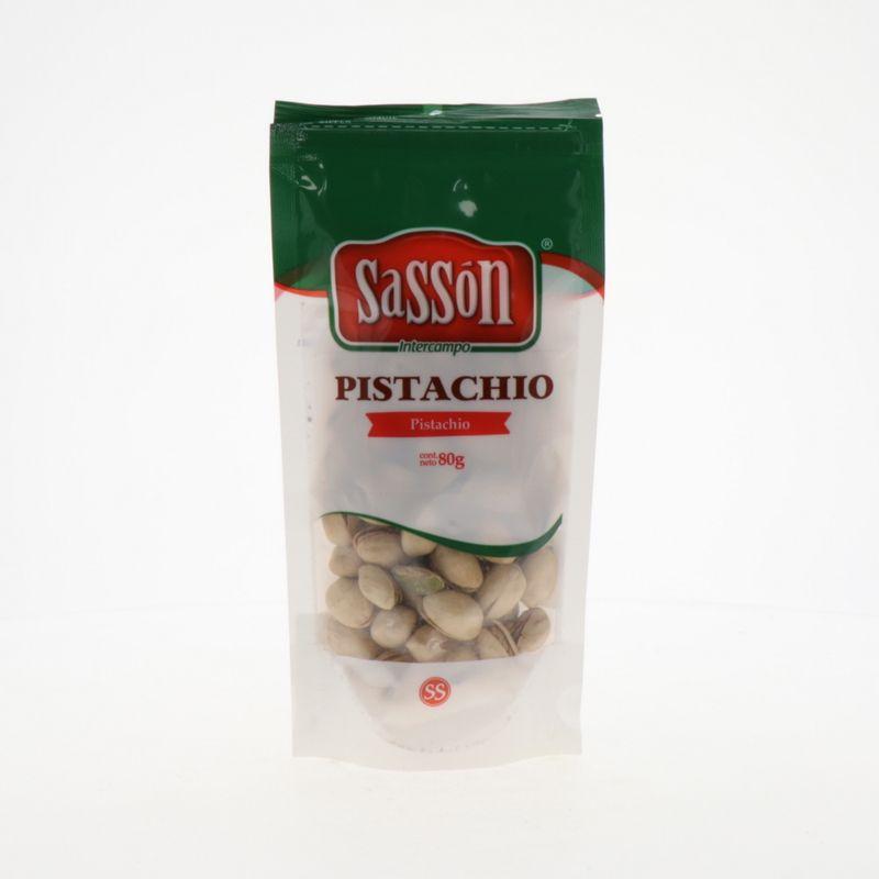 360-Abarrotes-Snacks-Frutos-Secos-y-Botanas_760573070229_1.jpg