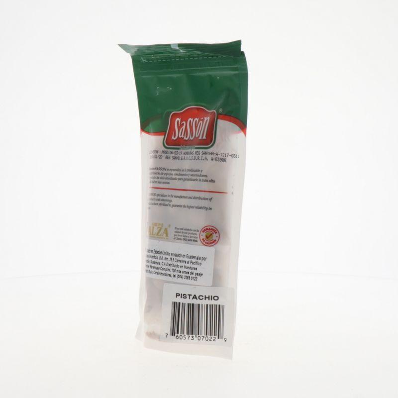 360-Abarrotes-Snacks-Frutos-Secos-y-Botanas_760573070229_6.jpg