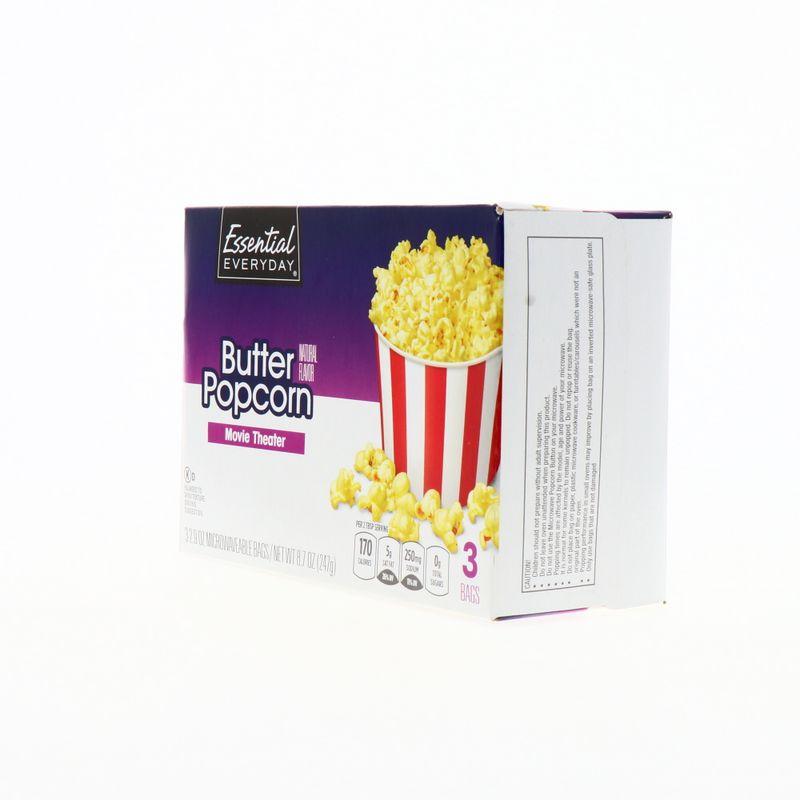 360-Abarrotes-Snacks-Palomitas-de-Maiz_041303071175_2.jpg