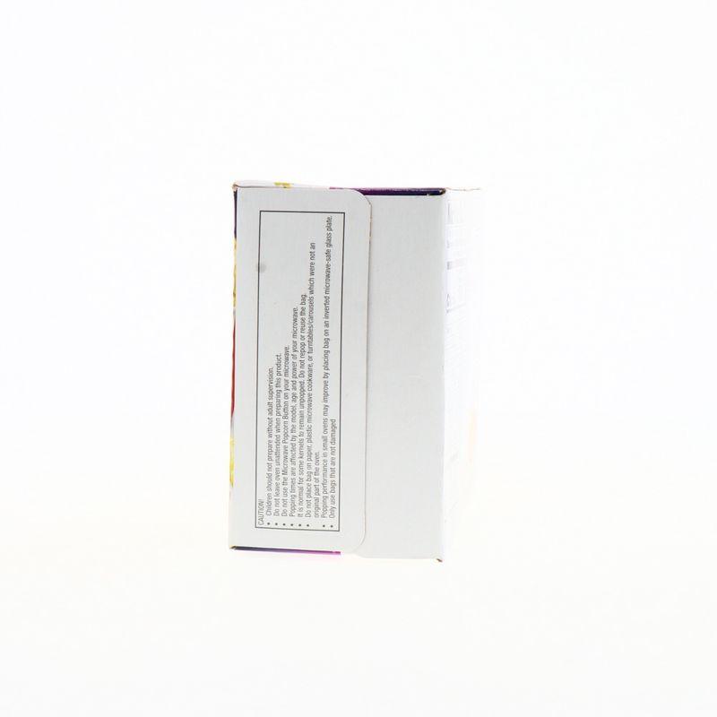 360-Abarrotes-Snacks-Palomitas-de-Maiz_041303071175_3.jpg