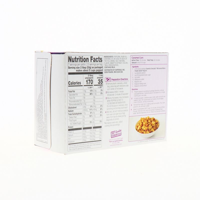 360-Abarrotes-Snacks-Palomitas-de-Maiz_041303071175_4.jpg