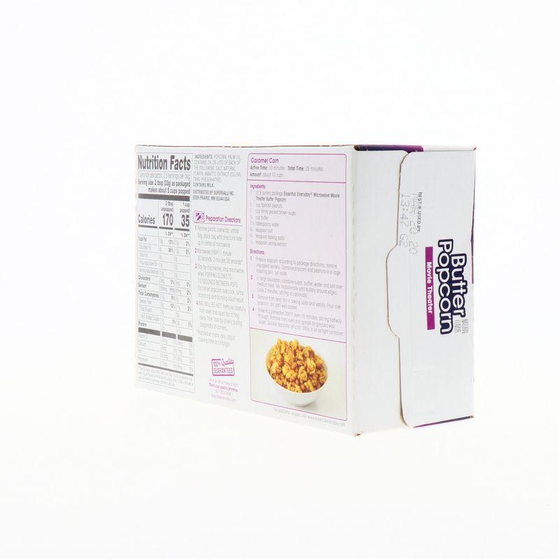 360-Abarrotes-Snacks-Palomitas-de-Maiz_041303071175_6.jpg