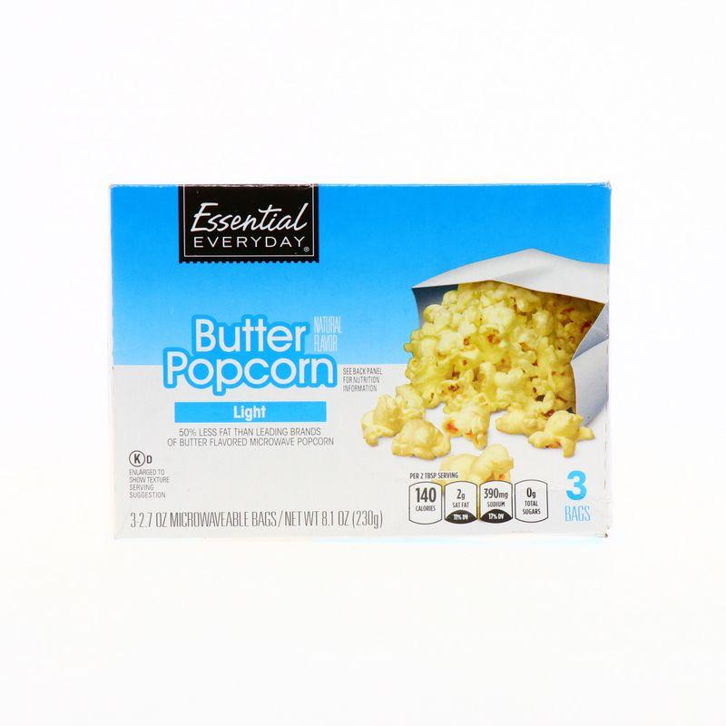 360-Abarrotes-Snacks-Palomitas-de-Maiz_041303071182_1.jpg