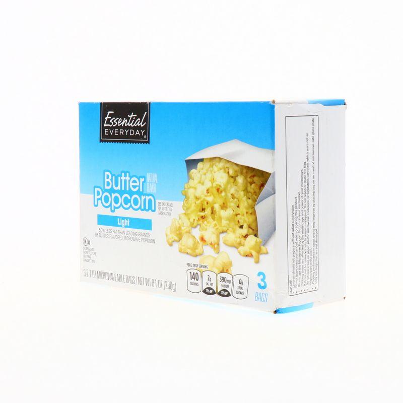360-Abarrotes-Snacks-Palomitas-de-Maiz_041303071182_2.jpg