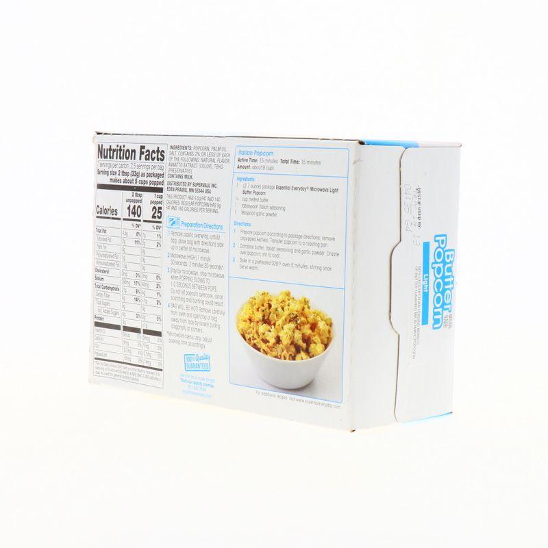 360-Abarrotes-Snacks-Palomitas-de-Maiz_041303071182_6.jpg