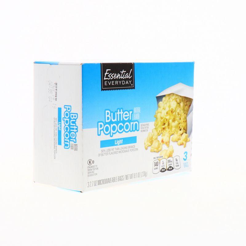 360-Abarrotes-Snacks-Palomitas-de-Maiz_041303071182_8.jpg